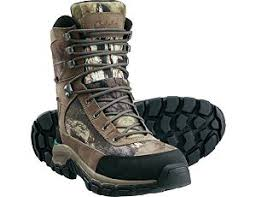 Rugged Boots For Women Women U0027s Hunting Boots