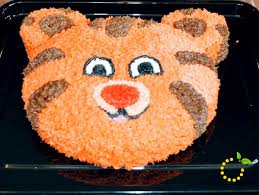 daniel tiger cake party archives page 2 of 2 sweet lemon made