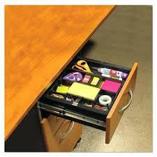 Hanging Desk Drawer Organizer Desk Drawer Organizer Tray Drawer Organizer Hanging Desk Drawer