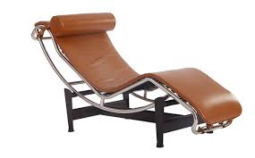 Contemporary Chaise Lounges 7 Modern U0026 Contemporary Daybeds U2013 Vurni