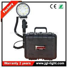 best construction work lights battery operated work light cordless led work led work battery