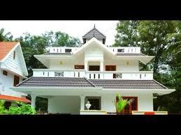 home exterior design catalog exterior design house exterior design exterior house design home