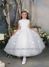 designer communion dresses 72 best communion dresses images on communion dresses