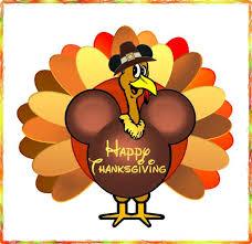 thanksgiving thanksgiving thanksgiving turkey