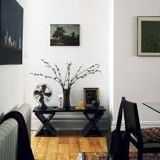 modern livingroom ideas cosmpolitan terrace house tour ideal home