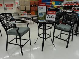 Outdoor Bistro Chairs Patio 8 Innovative Patio Table And Chairs Clearance Target