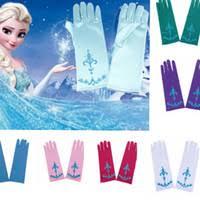 Elsa Halloween Costumes Kids Cheap Frozen Anna Costumes Kids Free Shipping Frozen Anna