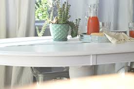 15 ways to diy your dream dining room table for half the price