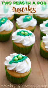 2nd baby shower ideas 24 best baby shower ideas images on shower ideas