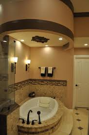 Bathroom Fixtures Orange County Do You Need Bathroom Remodeling Call Longhorn Maintenance