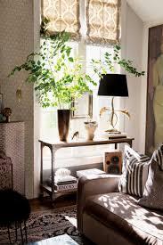 nashville home decor a nashville home where bold prints mix with soft pastels famous