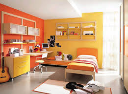 Small Bedroom Color - apartments paint colors for small bedroom ideas interesting