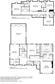 Arlington House Floor Plan by 654 Best Plans Images On Pinterest Floor Plans Mansions And