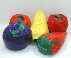 kids bean bag chairs product categories cool kids chairs