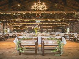 cheap wedding venues in nj outdoor wedding venues in illinois our wedding ideas cheap