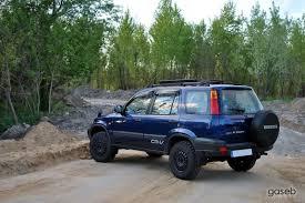 99 honda crv tire size honda cr v japanese cars honda cr honda and honda crv