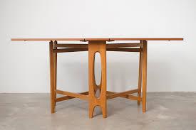 mc drop leaf dining table homestead seattle mc drop leaf dining table