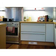 are kitchen plinth heaters any dimplex winterwarm plinth heater with remote 2kw