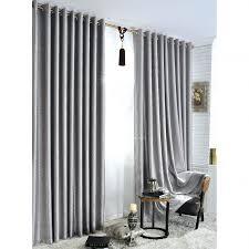 White Darkening Curtains Curtain Grey Room Darkening Curtains Target Eclipse Blackout