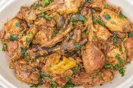 cuisine ile de la reunion cari poulet fermier noir cuisine créole île de la réunion buy