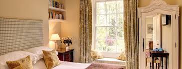 the yellow room b u0026b near ludlow shropshire