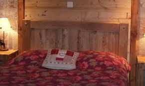 chambre hote jura charme la pourvoirie chambre d hote les moussières arrondissement de