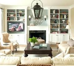 family room layouts living room furniture arrangement with corner fireplace family room