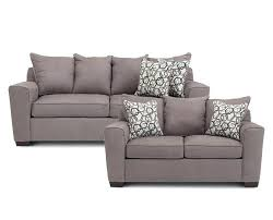 sofa and loveseat sets under 500 new couch and love seat or sofa set 99 sofa loveseat sets under 500