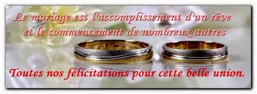 poeme felicitation mariage texte carte mariage poème felicitation mariage invitation