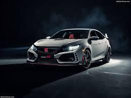 pejo sport araba forces cars griffin military car sales u0026 discounts military