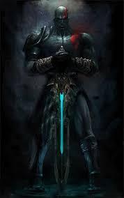 fear kratos god of war wiki fandom powered by wikia