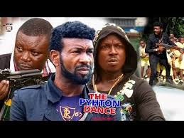 download nollywood movie 2017 as mp4 mp3