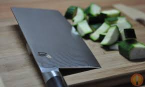 the best chinese cleaver a guide to chinese chef knives