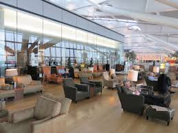 review of the concorde room terminal 5 u2013 airlines u2013 transport