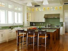 Kitchen Island Wall Oven Countertops Wall Mounted Microwaves Cabinets Storage