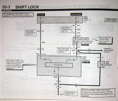 ford bronco and f 150 links repair manuals vacuum u0026 wiring diagrams