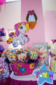 my pony birthday party ideas my pony birthday party ideas pony birthdays and pony party