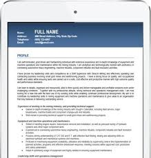 Resume Writing Online by 9 Best Images About Resume Writing Online On Pinterest