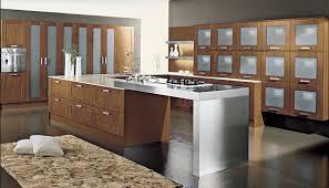 arrex cuisine de 20 à 30 sur arrex cuisines et salles de bains offre