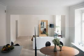 Home Decorating Ideas For Small Apartments Secrets Of Decorating Small Apartments And Homes Blending