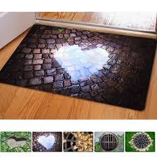 door mats funny reviews online shopping door mats funny reviews