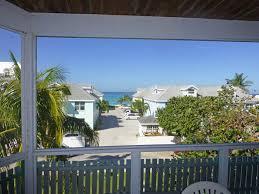 love beach colony love beach nassau new providence for rentals