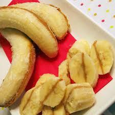 healthy snacks for mysuperfoods
