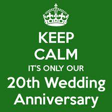 20th wedding anniversary gift ideas the 25 best 20th anniversary gifts ideas on 20th