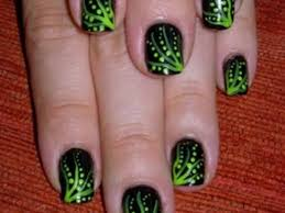 nail art elegant nail design beautiful design nail art beautiful