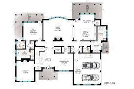hamptons floor plans 100 hamptons floor plans saunders u0026 associates hamptons