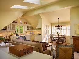 pacific northwest design pearce design pacific nw interior designer bellevue