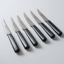 kitchen cool hampton forge knife set design for your kitchen chicago cutlery knife set hampton forge knife set best knife sets