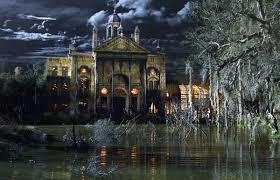 disneyland maine my dream resort wdwmagic unofficial walt