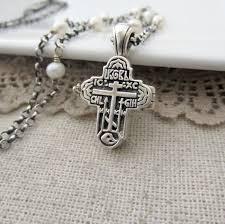 box lockets silver cross locket prayer box locket pearl locket by lexiandgem